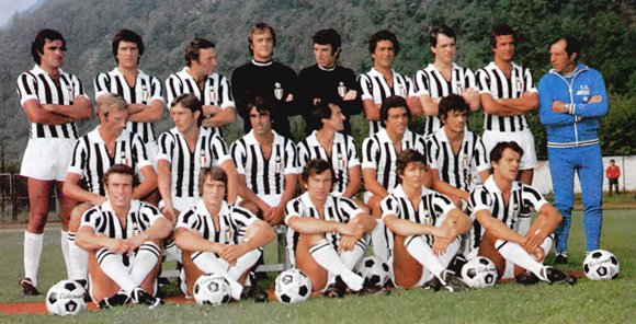 Juventus%201975-76%20Poster.jpg
