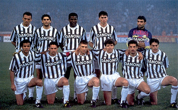 Sezona 1992/93 (Champions League, UEFA Cup, Cup Winner's Cup) Juventus_Coppa_UEFA_1992-93