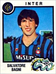Genoa Inter 1982/83: galeotto fu quel gol | Storie di Calcio