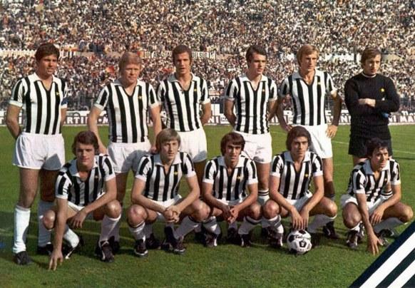 Juventus_1971-72.jpg