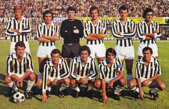 Juventus_1974-75.jpg