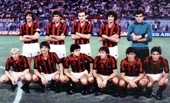 http://storiedicalcio.altervista.org/images/Milan_1980-81_.jpg