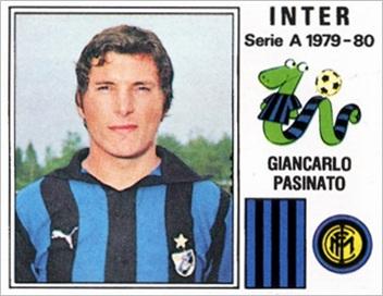 Inter 1979/80