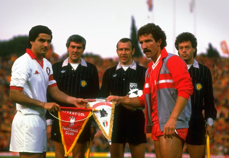 Roma-liverpool-1984_CAPITANI.jpg