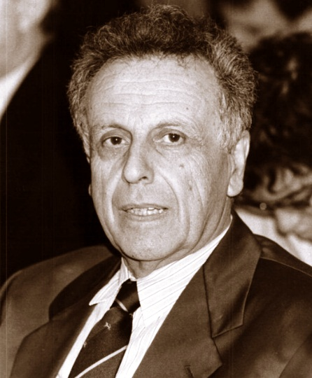 Valenti, Paolo Biography