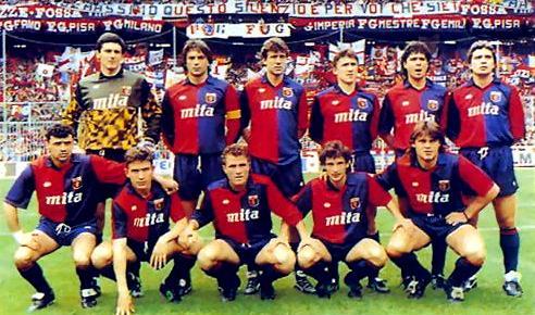 genoa-coppa-uefa-1992_0525.jpg
