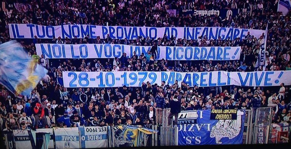 1382958641_paparelli
