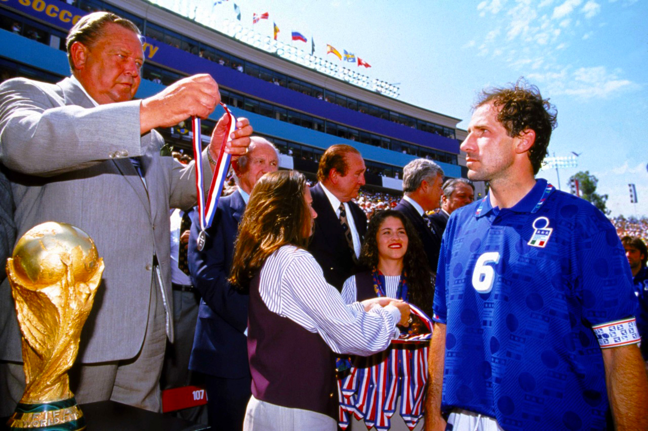 After-the-final-of-World-Cup-1994