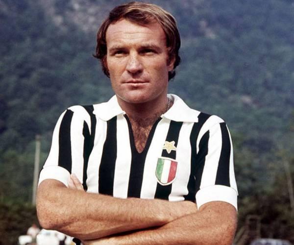 Altafini_Juventus_big