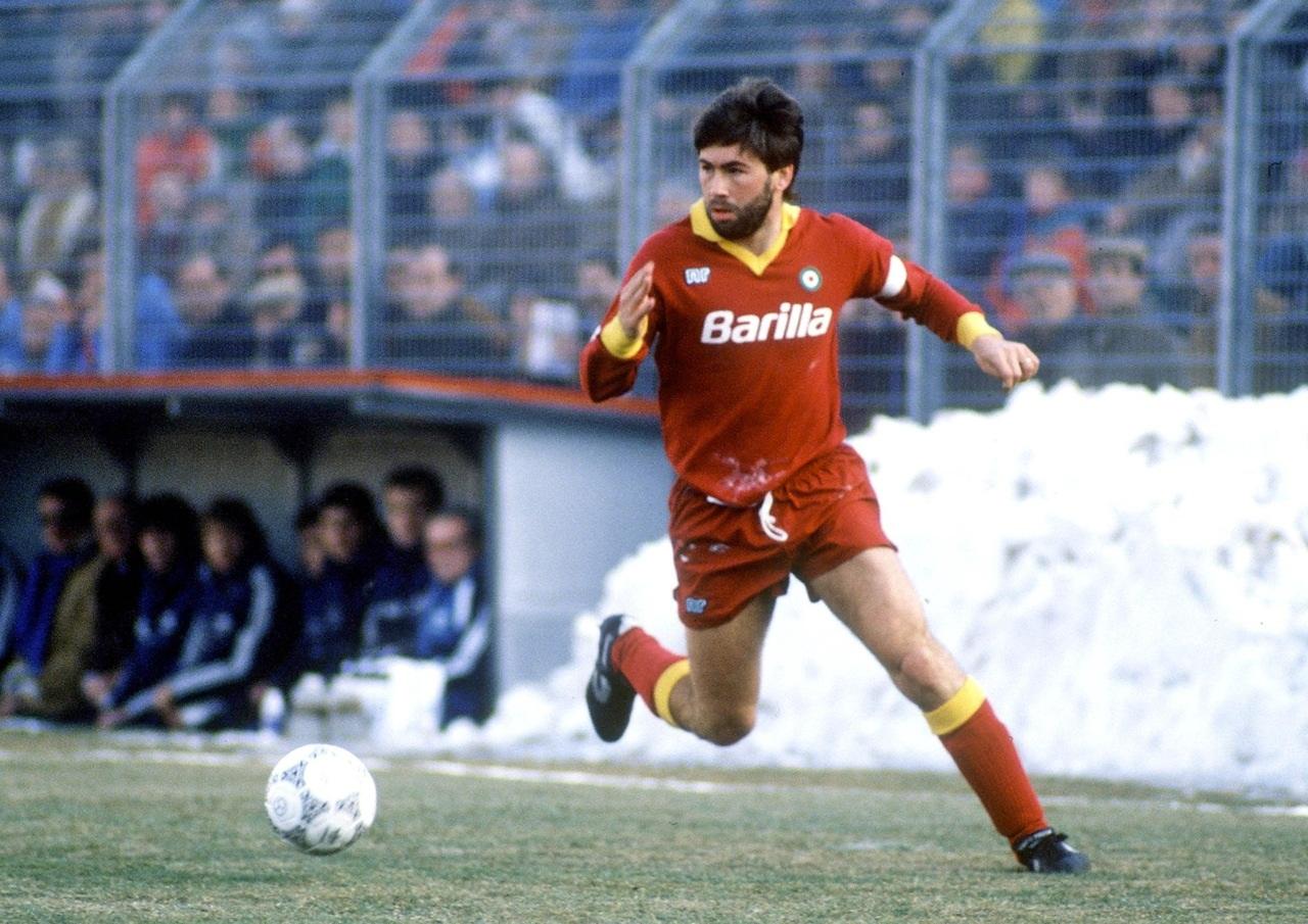 Ancelotti_Roma_x1280-2