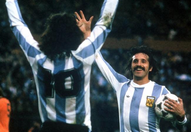 argentina-olanda-3-1-la-gioia-di-kempes-e-luque