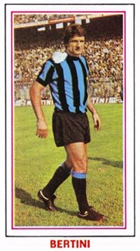 Bertini_Inter_1970-71
