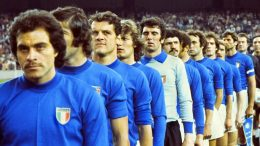 Bicentenario_Italia poster-wp