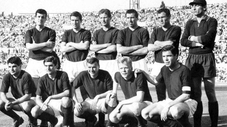 Bo-fc-finale-campionato-63-64