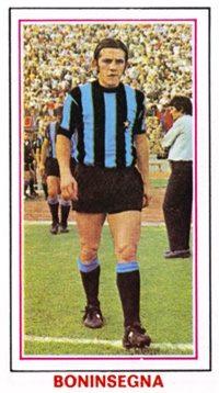 Boninsegna_Inter_1970-71