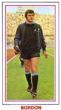 Bordon_Inter_1970-71