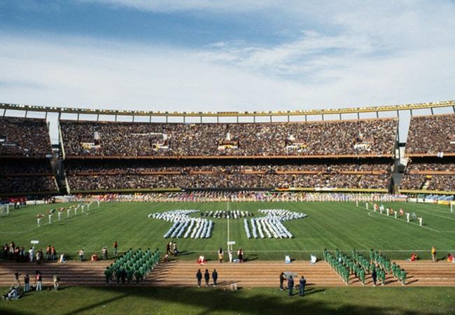 cerimonia-di-apertura-allestadio-monumental