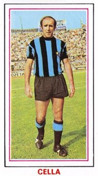Cella_Inter_1970-71