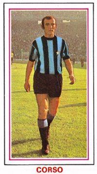 Corso_Inter_1970-71