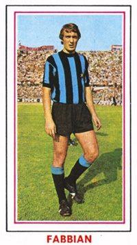 Fabbian_Inter_1970-71