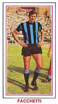 Facchetti_Inter_1970-71