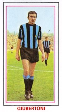Giubertoni_Inter_1970-71
