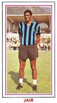 Jair_Inter_1970-71