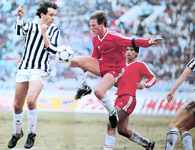Juventus_Argentinos_1985_dfkjd8