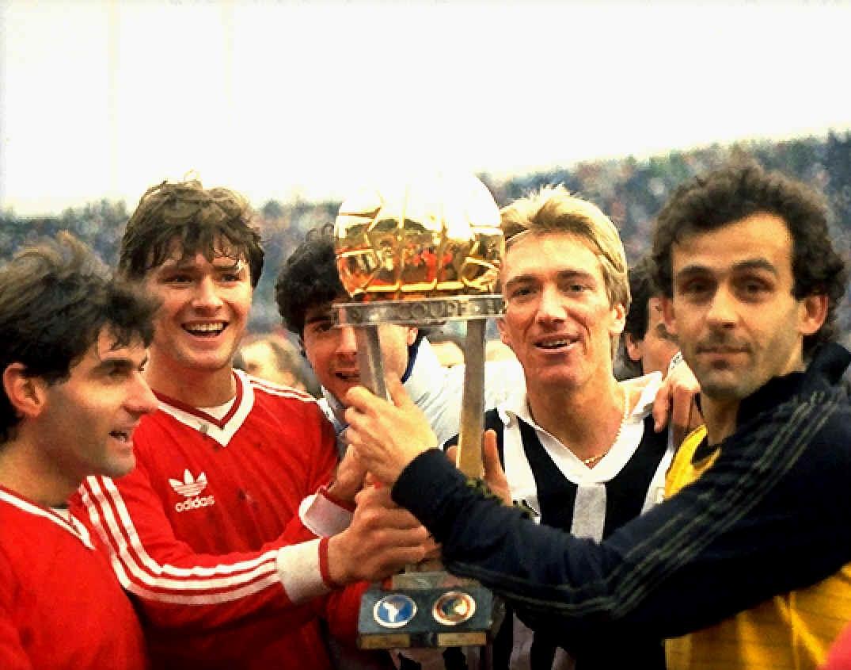 Juventus_Argentinos_1985_exult
