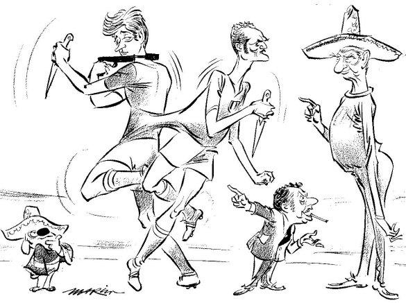 Mazzola-Rivera_vignetta