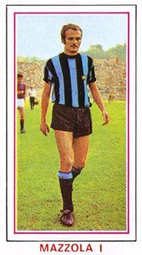 Mazzola_Inter_1970-71