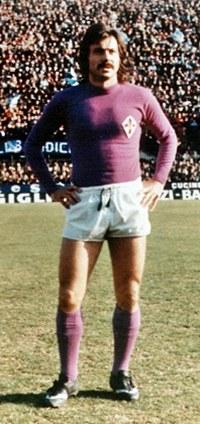 Saltutti_Fiorentina_color