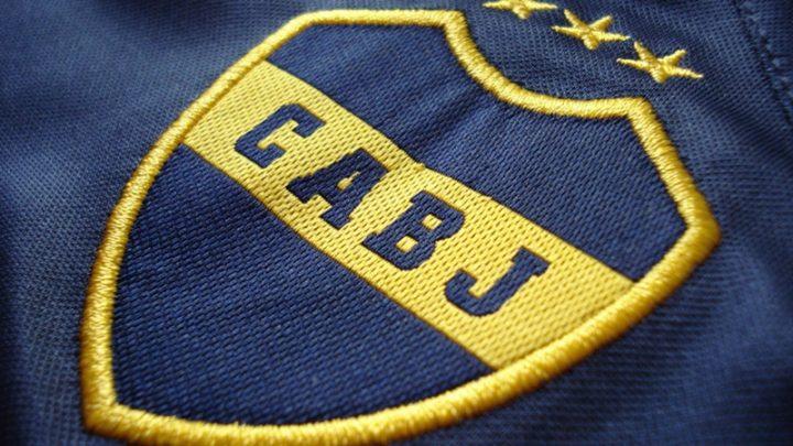 Boca Juniors, dal Mito alla Storia