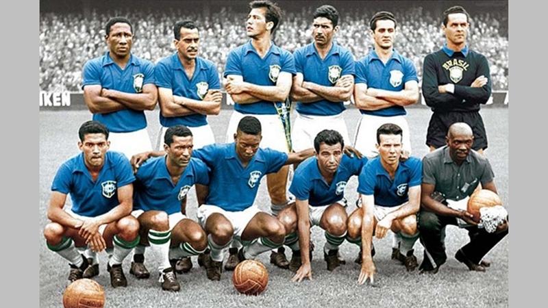 brasile58-squadra-wp
