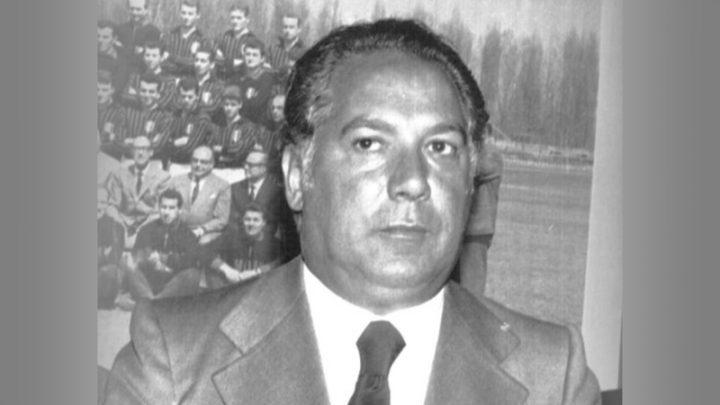 Buticchi: la saga triste dell'ex patron del Milan