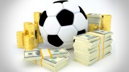 calciomercato-wp