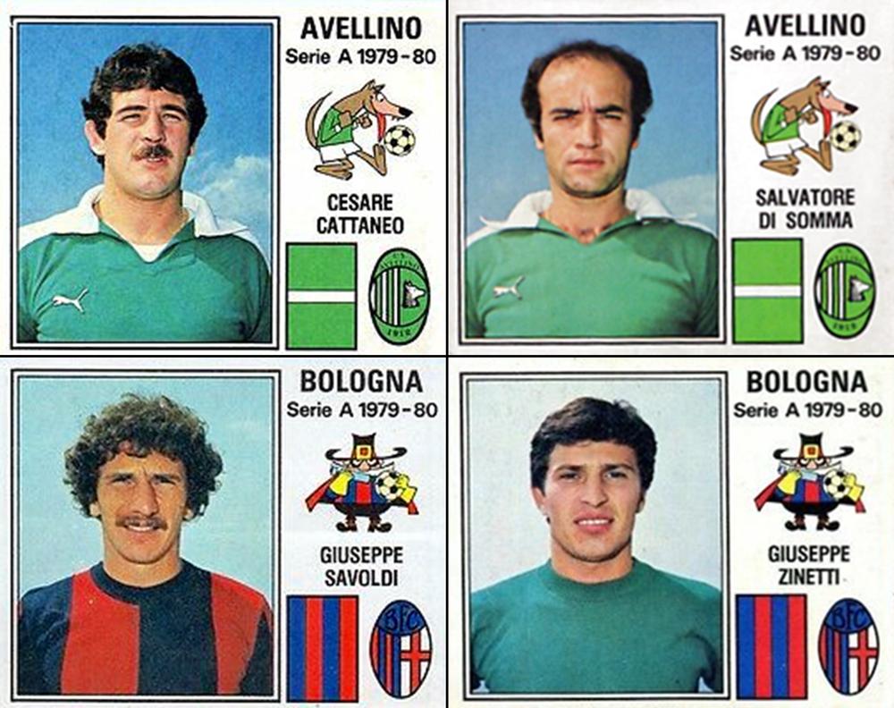 calcioscommesse1-wp3