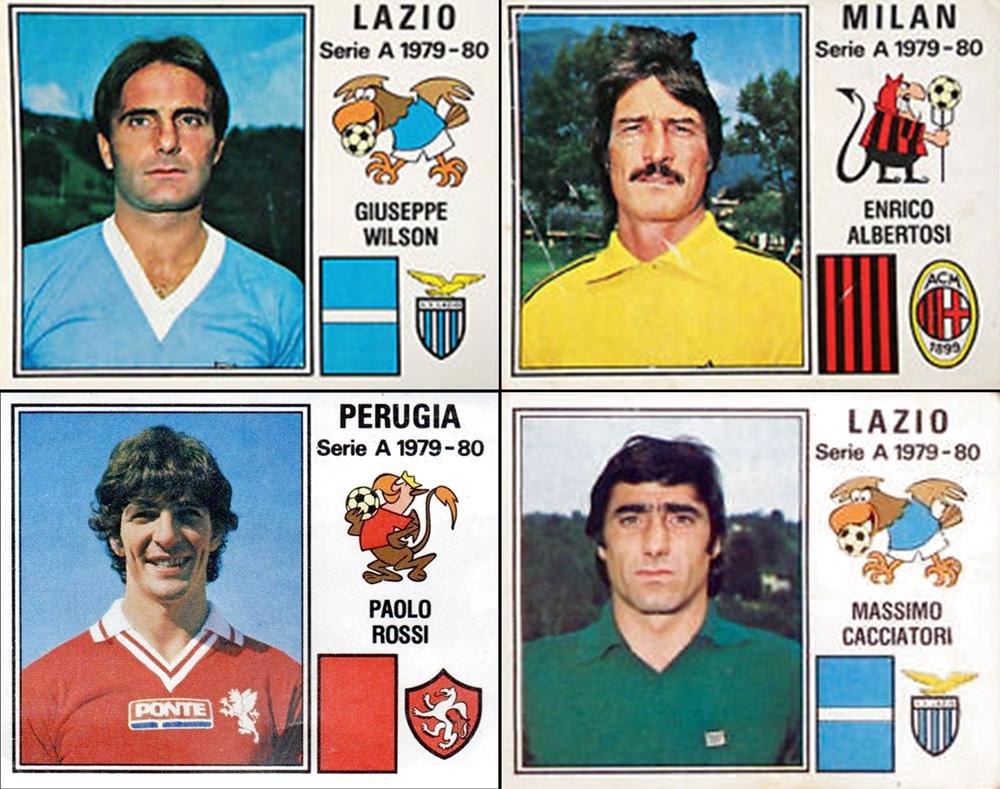 calcioscommesse2-wp3