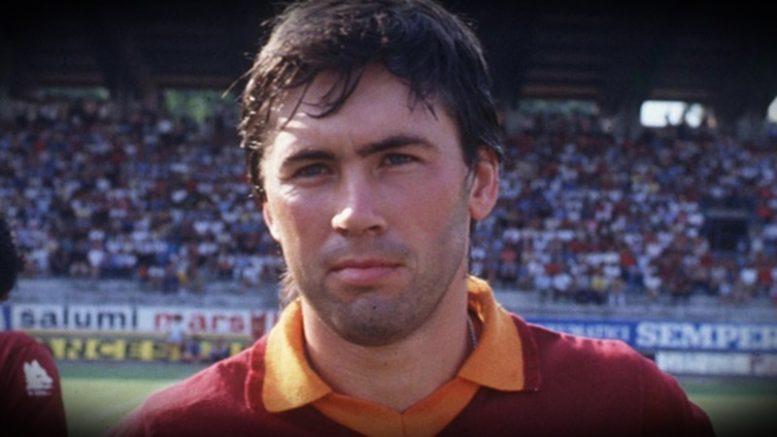 carlo-ancelotti-intervista-1981-wp