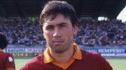 carlo-ancelotti-roma-1981-wp7