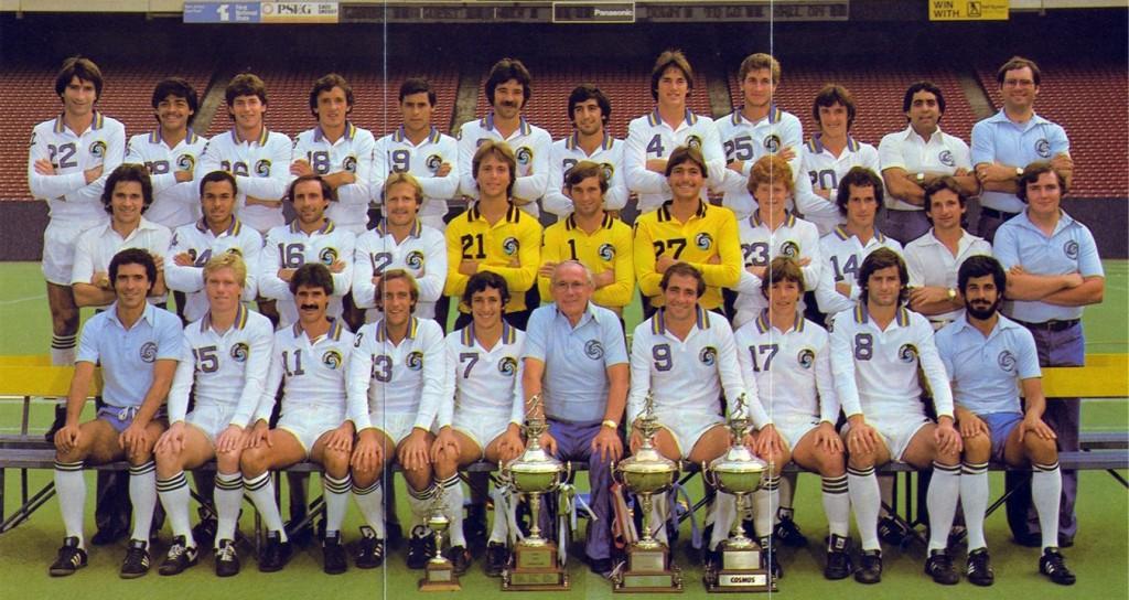 cosmos1981