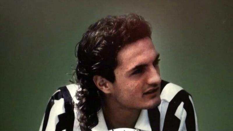 Onore a te, fratello Andrea Fortunato