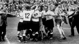 germany54doping
