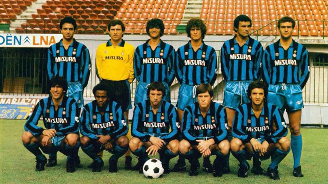 inter-1982-83-wdp