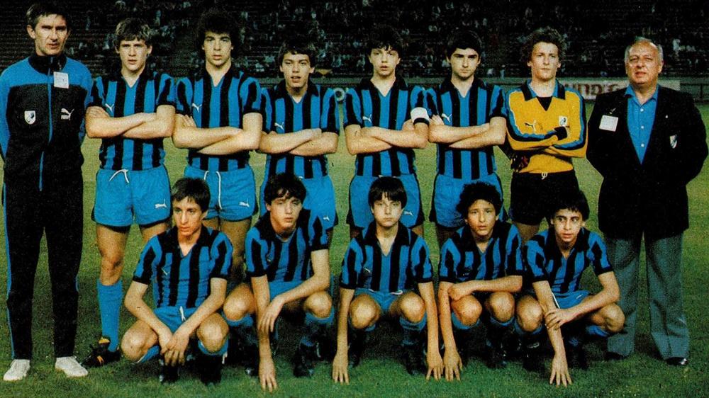 inter-scandalito-argentino