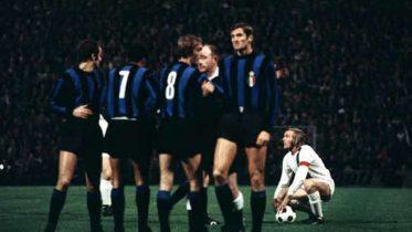 Borussia-Inter: la notte dei lunghi coltelli