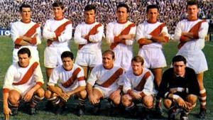 mantova1962