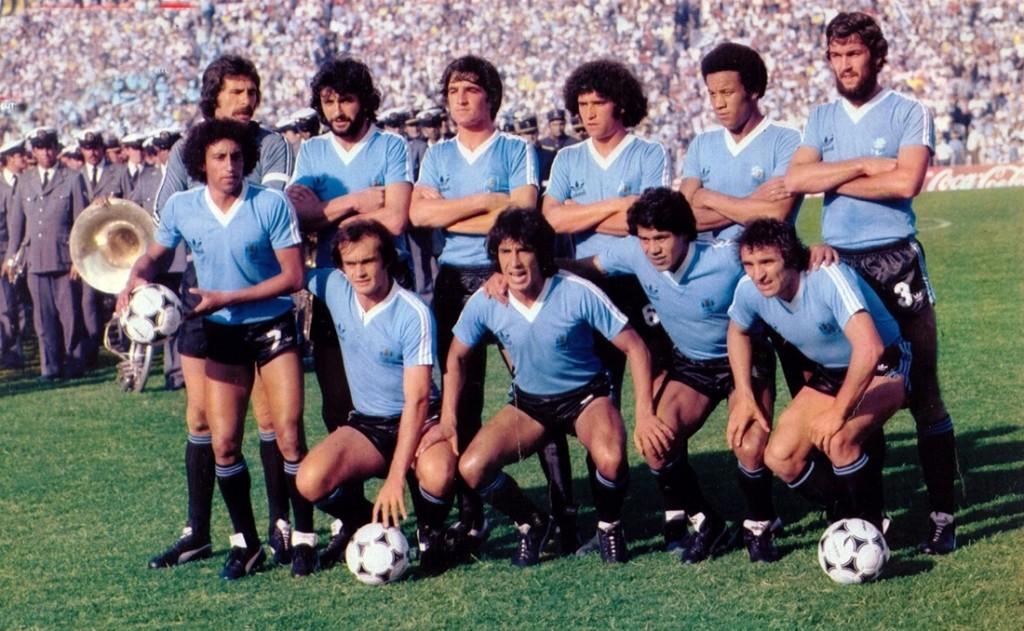 mundialito-uruguay-formazione