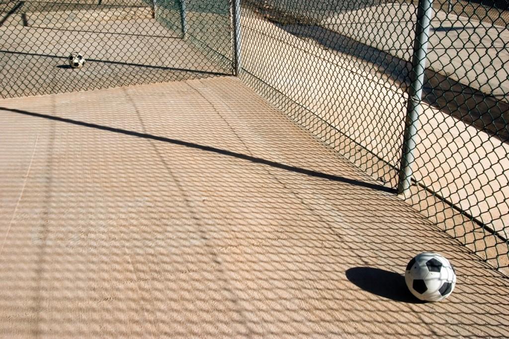 23 marzo 1980: Il giorno che il pallone andò in galera…