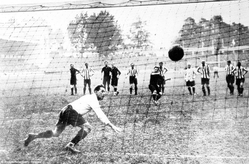 rigore-1920
